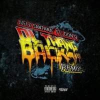 Ol Thang Back (Remix) [feat. Don Q] - Single - Juelz Santana mp3 download