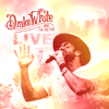 Drake White - Drake White and the Big Fire (Live) - EP  artwork