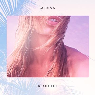 Beautiful - Medina mp3 download