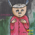 Free Download Dinosaur Jr. Feel the Pain Mp3