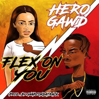 Flex on You - Single - HeroGawd mp3 download