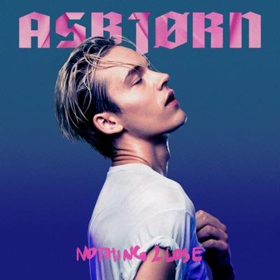 Nothing 2 Lose - Asbjørn mp3 download