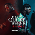 Free Download Anuel AA Ella Quiere Beber (feat. Romeo Santos) [Remix] Mp3