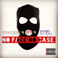 No Face No Case (feat. 5k & Mbnel) - Single - Mikey Ooo mp3 download