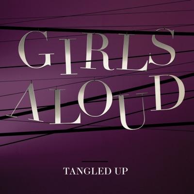 Sexy! No No No. - Girls Aloud mp3 download