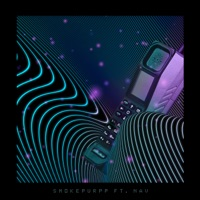 Phone (feat. NAV) - Single - Smokepurpp mp3 download