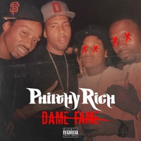 Dame Fame (feat. SYPH) - Single - Philthy Rich mp3 download
