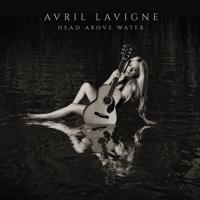 Tell Me It's Over Avril Lavigne MP3