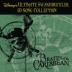Yo Ho (A Pirate's Life for Me) - Disney Chorus - Disney Chorus