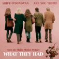 Free Download Aoife O'Donovan Are You There Mp3