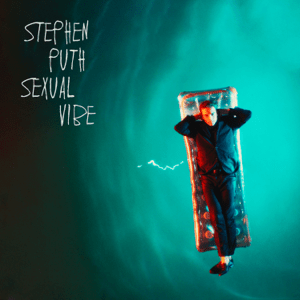 Sexual Vibe - Sexual Vibe mp3 download