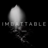 Imbattable - Single - SMG mp3 download