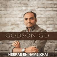 Kaalamellaam G.D.Godson