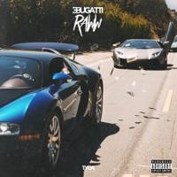 Bugatti Raww - Tyga mp3 download