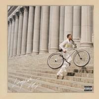 Lighten Up - Diggy mp3 download