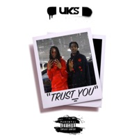 Trust You (feat. SG) - Single - Dreadz mp3 download