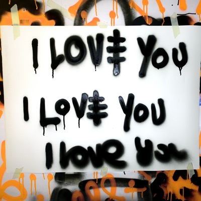 I Love You - Axwell Λ Ingrosso Feat. Kid Ink mp3 download
