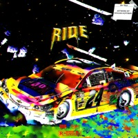 Ride (Feat. Sosamann) - Single - RichyRob & Sosamann mp3 download