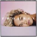 Free Download Rita Ora Let You Love Me Mp3
