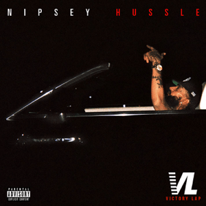 Double Up (feat. Belly & DOM KENNEDY) [Bonus Track] - Double Up (feat. Belly & DOM KENNEDY) [Bonus Track] mp3 download