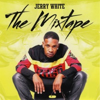 The Mixtape - Jerry White mp3 download