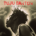 Free Download Buju Banton Champion Mp3