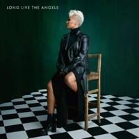Long Live the Angels (Deluxe Version) - Emeli Sandé mp3 download
