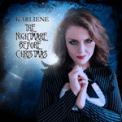 Free Download Karliene This Is Halloween Mp3