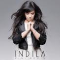 Free Download Indila Dernière danse Mp3