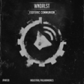 Free Download Wndrlst Axis Mp3