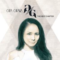 The Next Chapter - Gita Gutawa