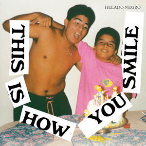 This Is How You Smile - This Is How You Smile mp3 download