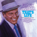 Free Download Frank Sinatra That's Life Mp3