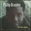 Free Download Phillip Brandon Come On Mp3