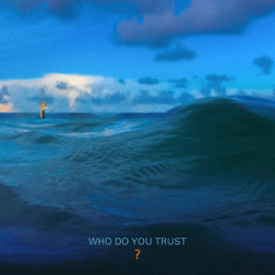 Who Do You Trust? - Who Do You Trust? mp3 download