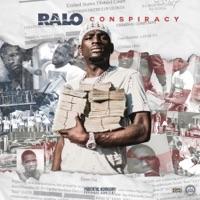 Conspiracy - Ralo