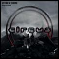 Free Download JayKode & Tascione Collide (feat. Nevve) Mp3