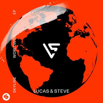 Home - Lucas & Steve mp3 download