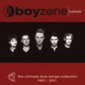 Free Download Boyzone No Matter What Mp3