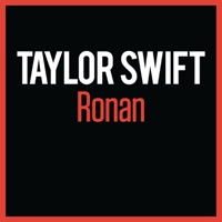 Ronan - Single - Taylor Swift mp3 download
