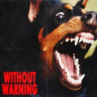 Without Warning - 21 Savage, Offset & Metro Boomin mp3 download
