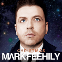 Merry Christmas Baby Mark Feehily