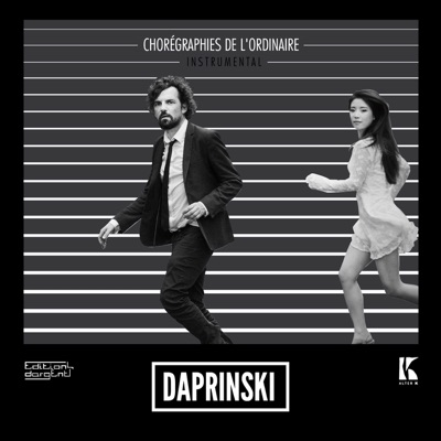 Le Début Du Bonheur (Instrumental) - Daprinski mp3 download