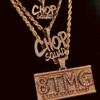 My Way - EP - Young Chop mp3 download