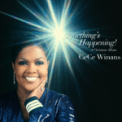 Free Download CeCe Winans It's Christmas Mp3