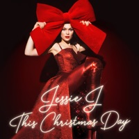 This Christmas Day - Jessie J mp3 download