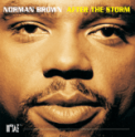 Free Download Norman Brown That's The Way Love Goes Mp3