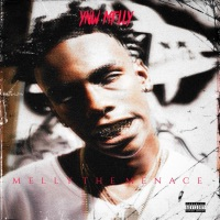 Melly the Menace - Single - YNW Melly mp3 download