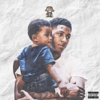 Ain't Too Long - YoungBoy Never Broke Again mp3 download