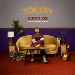 Tough (feat. Noah Kahan) - Tough (feat. Noah Kahan) mp3 download